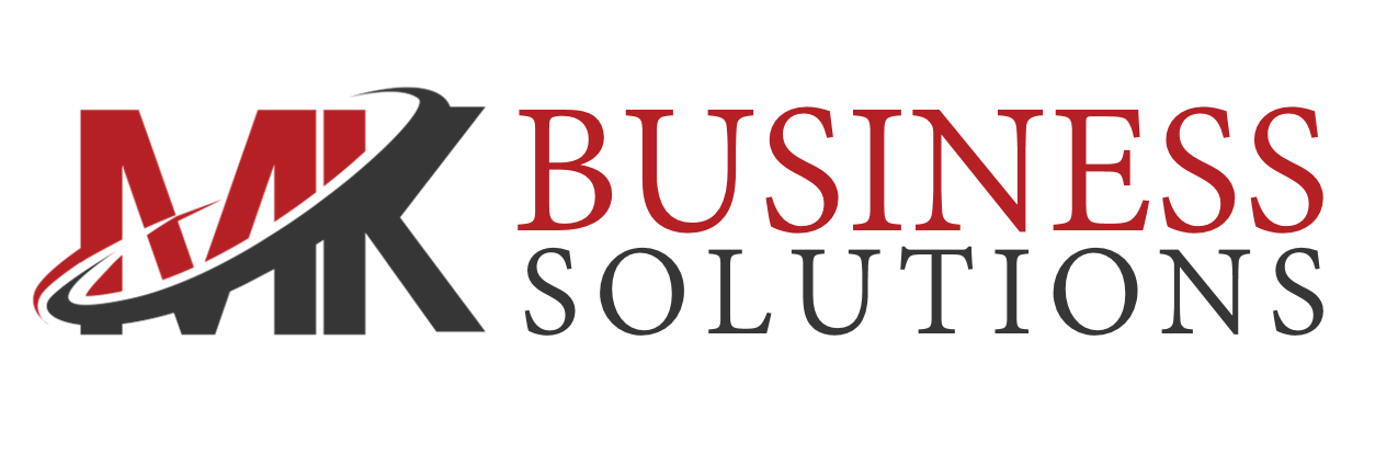 MKBUSINESSSOLUTIONS-copy.png
